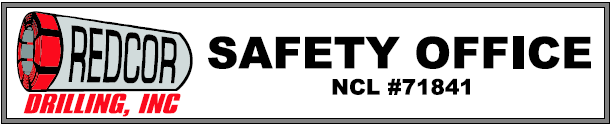 Safety Office